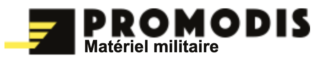 promodis New Kaki Gap Surplus Militaire Accessoires Vêtements Militaires Hautes Alpes Gap