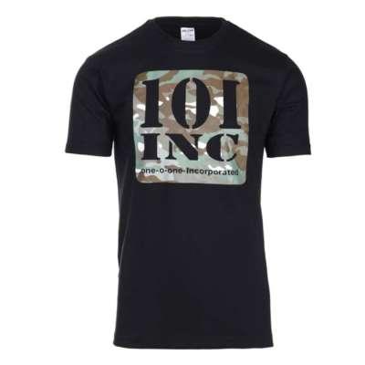 TSHIRT 101NC 400x400 - T-shirt 101 INC camouflage
