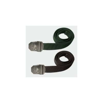 ceinture boucle gravee legion 400x400 - CEINTURON LEGION