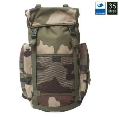sac a dos 35 litres 400x400 - SAC A DOS 35 L