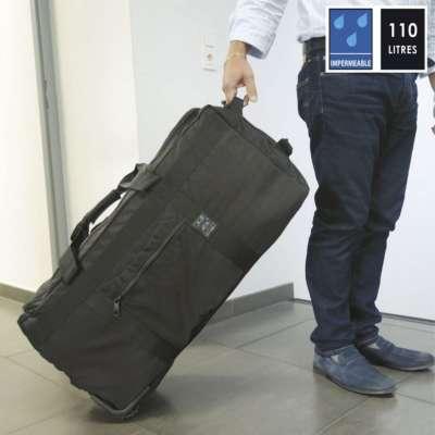 sac cargo 100l 1 400x400 - SAC A DOS 110 LITRES