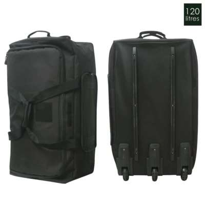 sac cargo 3 roues 1 400x400 - SAC CARGO 3 ROUES 120 LITRES