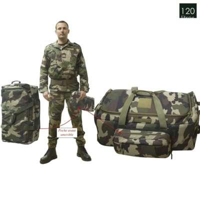sac cargo 3 roues 400x400 - SAC CARGO 3 ROUES 120 LITRES