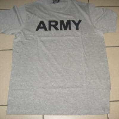 S7304624 400x400 - T-SHIRT ARMY